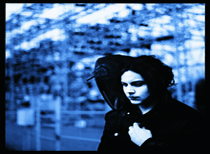 Jack White New Album, Blunderbuss, Review