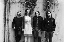 """""""Silversun Pickups' Latest Album, Neck of the Woods Full Streaming"""