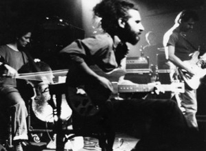 Godspeed You! Black Emperor 2012 Tour, The post-Rock Monsters Continue Their Reunion