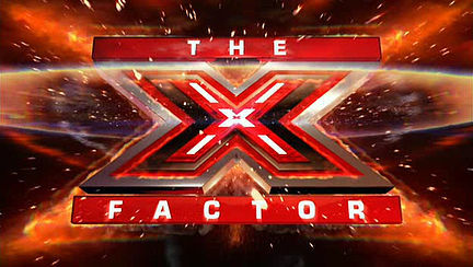 "Britney Spears on 'X Factor,"" Music/Talent Television gets a Shot in the Gut"