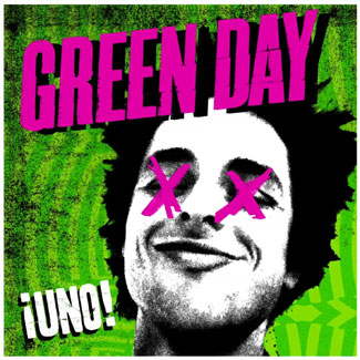 Green Day's Triple Album Has 3 Release Dates, 3 Names, and 3 Trailers
