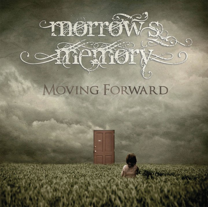 """Morrow's Memory"" Lyrically and Melodically Moves Forward"