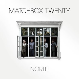 Matchbox Twenty North Review