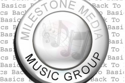 A Back to the Basic Review of Milestone Media's Latest Release
