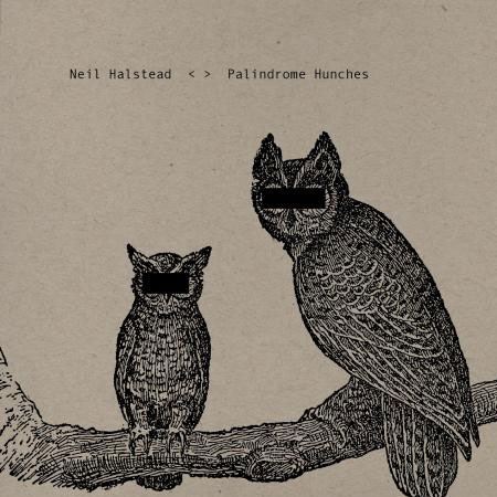 Neil Halstead Eases His Way to Your Ear and Maybe Even Your Soul