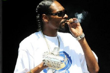 snoopdogg-2012-weed-head