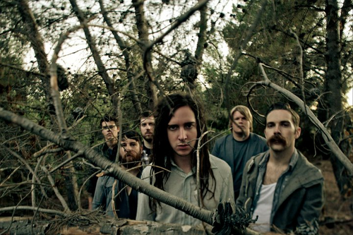 Underoath Break-Up, Farewell Tour Dates- 1997-2012