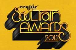 The Stars Align for the Soul Train Awards 2012