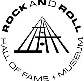 The Rock and Roll Hall of Fame 2013 Nominee Roster Includes 'Rush' 'Deep Purple' and 'Kraftwerk'