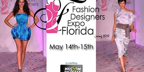 fashion_designers_expo_florida-2010