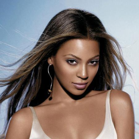 Beyoncé Documentary coming to HBO
