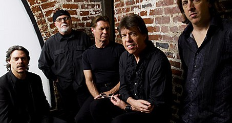 large_20080819_George_Thorogood