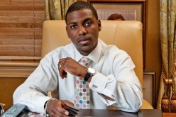 Meet Mr. Do Right, Do Good Himself: Known as the GPS to Success: Jean Alerte