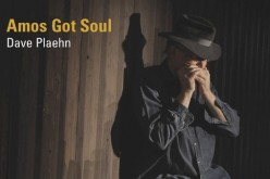 Dave Plaehn – The Art of the Soul