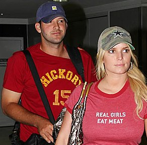 jessica-simpson-real-girls-eat-meat