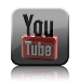 youtube-logo-png-transparent-i10