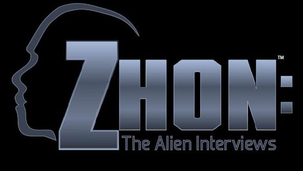 ZHON: The Alien Interviews – Weird for All the Right Reasons!