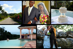 3 Reasons Hummingbird Hall Jamaica is perfect for Your Wedding