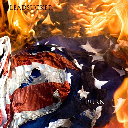 Leadsucker_Burn_Front_Cover_copy