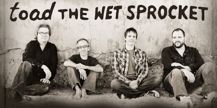 Toad-the-Wet-Sprocket-Fall-Tour-Tickets