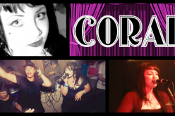 Coral – The Rolling Stone