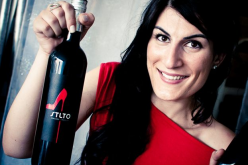 A Chat with STLTO Wine's Sarah Liberatore!