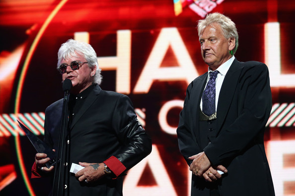 Russell+Hitchcock+27th+Annual+ARIA+Awards+8Vfk6RonV4ol
