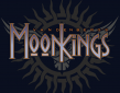 Vandenberg's Moonkings Personifies Grunge, Country, and Metal to its Perfect Finality