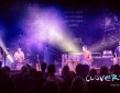 Cloverton – Saving Grace & Unveiling The Beautiful – The Levity Ball Interview