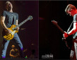 Jonny Lang – The Talent and Humility of a Guitar Legend