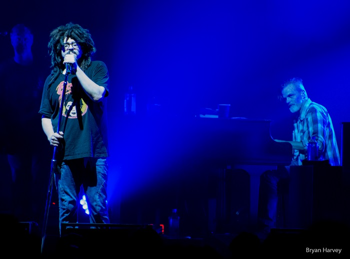 CountingCrows51