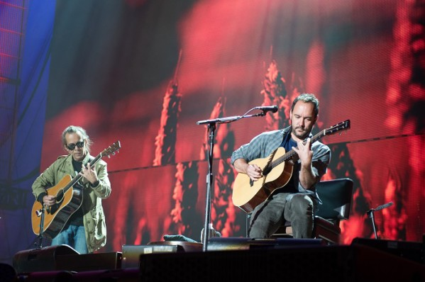 FARM AID 2015 – Farm-to-Stage Concert Celebrates Three Decades