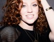 "Jess Glynne and Her Sassy Demeanor Saves Her From Being Just Another ""Pop Star"""
