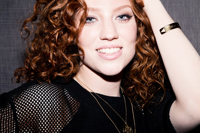 jess-glynne-singer-interview-3