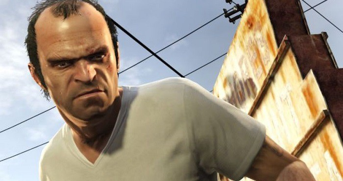 DON'T MESS WITH STEVEN OGG!