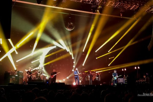 The Australian Pink Floyd Show – Sands Event Center