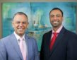 Brothers In Life And Medicine: Dr. & Dr. Gravori