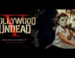 """HOLLYWOOD UNDEAD RELEASE SECOND TRACK/VIDEO FROM FORTHCOMING ALBUM FIVE-""""WHATEVER IT TAKES"""""""
