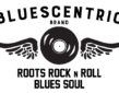 Bluescentric.com launches new official Muddy Waters, Howlin' Wolf, Janis Joplin T-Shirts and Merch!